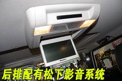 2008款 6.2 自动 5座