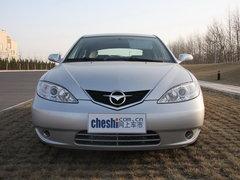 2009款1.8 CVT舒适型