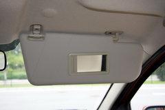 2010款1.3L 手动舒适型 四驱