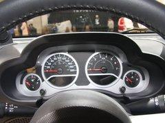 2005款4.0 自动