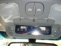 2010款 3.5V6 自动