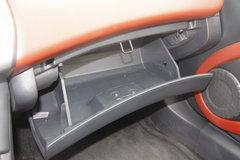 2008款GS-P 2.4L炫动版4座
