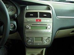 2008款1.4T 手动活力版