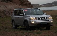 2008款 2.0L CVT XE 舒适版 5座
