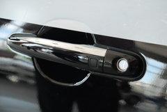 2009款 3.8L 自动 旗舰版