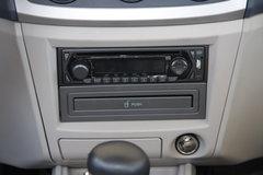 2009款三厢 1.5L AMT旗舰型