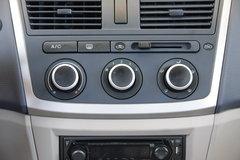2009款 三厢 1.5L AMT 旗舰型