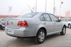 2008款 1.6L 自动 豪华型