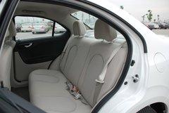 2009款 1.3L 经济型