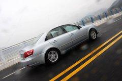 2009款 2.0L 自动 GLS豪华型