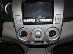 2009款 1.5 自动 精英版