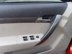 2009款1.6SX 自动