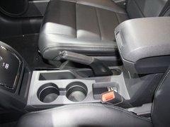 2009款2.4L 自动限量版 5座