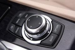 2009款 730Li 3.0L 豪华型