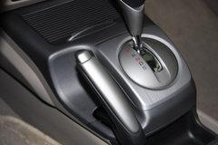 2009款 1.8L 自动 LXi经典版