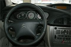 2009款 2.0 自动 基本型