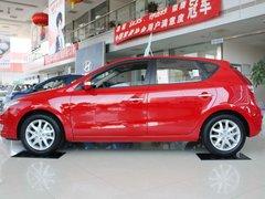 台州元现 i30最高优惠8千元有现车供应