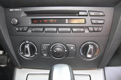2009款 320i 2.0L 时尚型