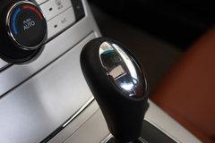 2009款2.0T 自动豪华版