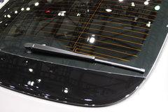 2010款 3.6L 4