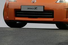 2006款 3.5 手动