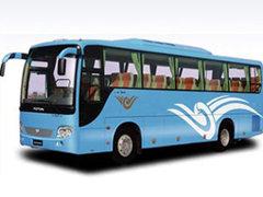 2009款 BJ6830U6LFB