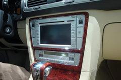 2009款 1.8TSI 自动 尊杰型