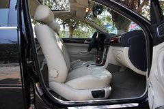 2009款2.0L 自动尊享型