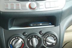 2009款1.0L 自动豪华型