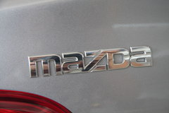 2009款 2.0 自动
