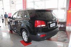 2009款 2.4L 自动 至尊版
