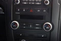 2009款 2.4L 自动 豪华版 5座