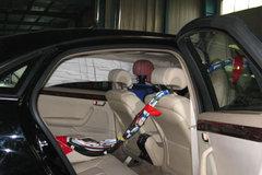 2009款 2.8L 自动 舒适版