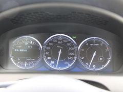2010款 5.0 自动 全景奢华版