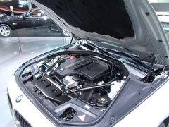 2010款 523Li 2.5L 标准型