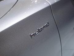 2010款 3.0FSI 标准型