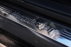 2010款 E300 3.0L 优雅型豪华版