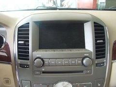 2010款 3.0L 自动 豪华版