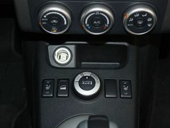 2010款 2.0L CVT XE舒适版 5座