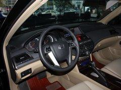 2010款 2.0L 自动 EX