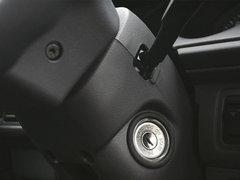 2009款 CFA6470LA 2.4 手动 四驱 汽油 7座