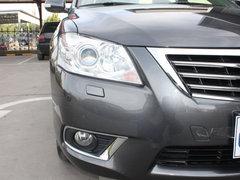 2010款 240G 2.4L AT 经典版