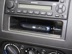 2010款 1.6L 自动 超值型
