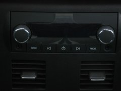 2010款基本型