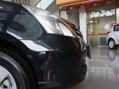2010款1.6L 自动劲悦版炫能型 5座