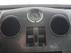 2006款2.4 自动