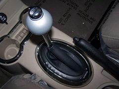 2006款 2.4 自动