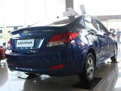 2010款 三厢 1.4L 自动 舒适型 GS