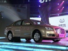2011款 2.0T 自动 尊贵柴油版