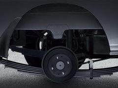 2011款1.3 手动基本型(柳机引擎)